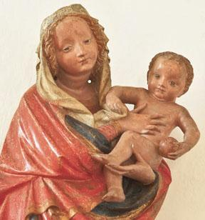 Moravian_Gothic_Virgin_and_Child_wood_sculpture