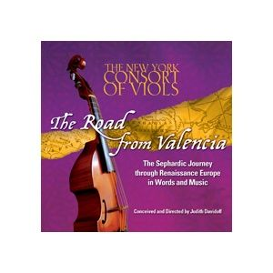 new-york-concert-of-viols-road-to-valencia