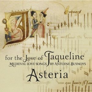 asteria-for-the-love